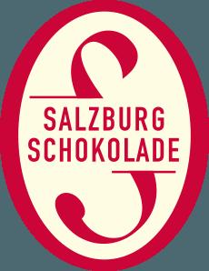 Schokoladenfabrik werl